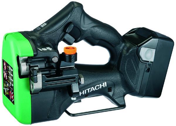Hitachi CL 18DSL Basic (ohne Akku)