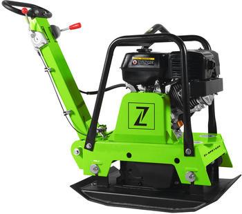 zipper-ruettelplatte-zi-rpe160c-mit-vor-und-ruecklauf