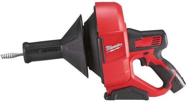 Milwaukee M12 BDC6/2.0 Ah