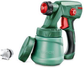 Bosch 1600A008W7