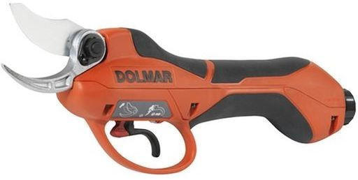 Dolmar AR3733 ohne Akku und Ladegerät (2x18V)