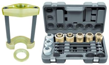 ks-tools-universal-presswerkzeug-satz-fuer-achsteile-38-tlg