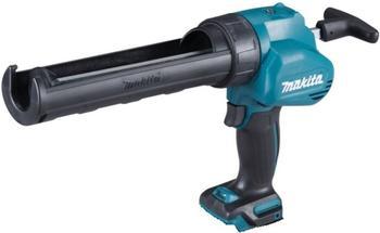 makita-akku-kartuschenpistole-cg100dzxkcg100dsyex-108-v-blau