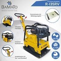 bamato-ruettelplatte-r-135rv-mit-vor-und-ruecklauf