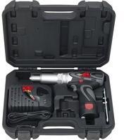 ks-tools-akku-blindniet-pistole-mit-1-akku-und-1-ladegeraet