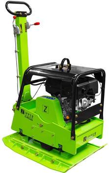 zipper-ruettelplatte-zi-rpe330g-8200-watt-4-takt-1-zylinder