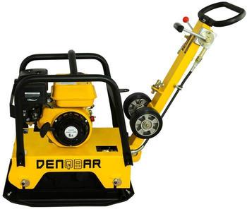 denqbar-profi-ruettelplatte-mit-135-kg-dq-0216