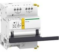 Schneider Electric Wiedereinschaltgerät 230V A9C70134