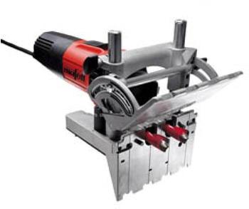 mafell-duebelmaschine-duoduebler-dd40-g-midimax