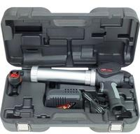 ks-tools-akku-kartuschen-pistole-310-ml-mit-2-akkus-und-1-ladegeraet