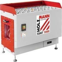holzmann-maschinen-absaugtisch-750w-ssat1000