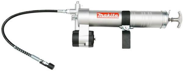 Makita P-90451