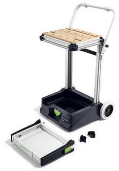 festool-mobile-werkstatt-mw-1000-basic
