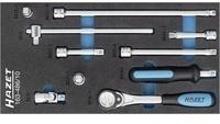 HAZET 163-486/10 Werkzeugset