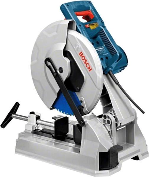 Bosch GCD 12 JL Professional (0 601 B28 000)