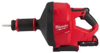 milwaukee-m18-fueltm-akku-rohrreiniger-10