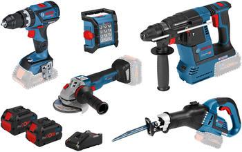 Bosch 0615990L52