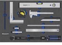 Matador 81641798 Werkzeugset