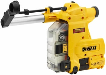 DeWalt D25304DH