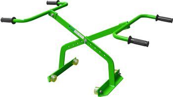 Zipper ZI-BKH250