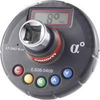 facom-e506-340s-e506-340s-drehmomentadapter-1-2-125-mm-17-340-nm