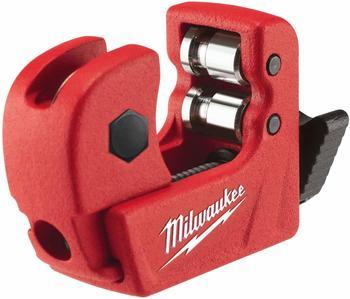 Milwaukee Mini-Rohrabschneider