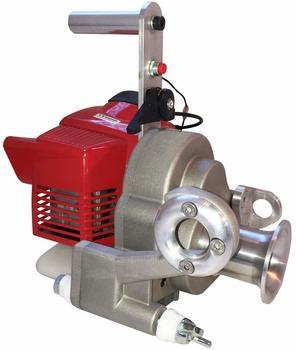 berger-schroeter-spillwinde-31593-zugkraft-rollend-1000kg-antrieb-ueber-benzinmotor