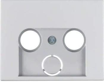 Hager 12017013 Zentralstück