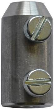 Brennenstuhl Adapter für Ersatzstichel, 1508130
