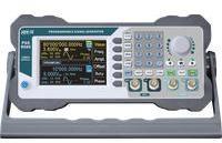 Joy-IT PSG9080 - Funktionsgenerator PSG9080, 80 MHz