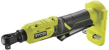 Ryobi R 18RW2-0