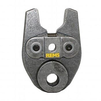 REMS Presszange V 54 mm, 570175