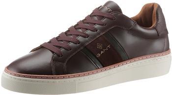 GANT Footwear Mc Julien Sneaker 40
