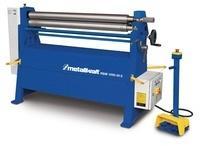 Metallkraft RBM 1050-30E