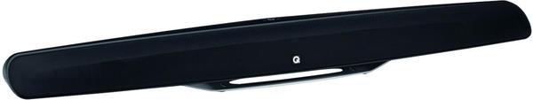 Q Acoustics QA7440 M3 Soundbar