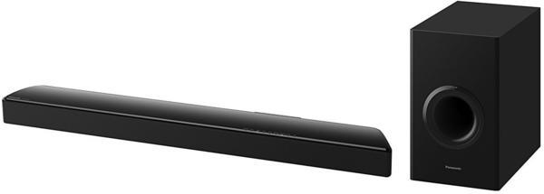 Panasonic SC-HTB494