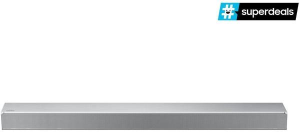 Samsung HW-MS651/ZG