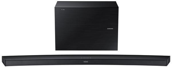 Samsung HW-J7500R