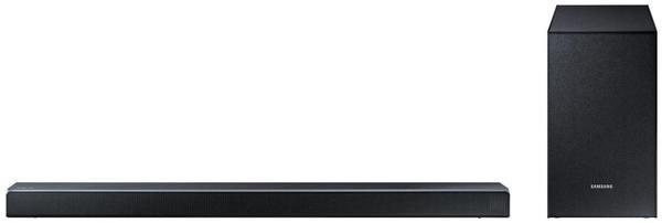 Samsung HW-N450