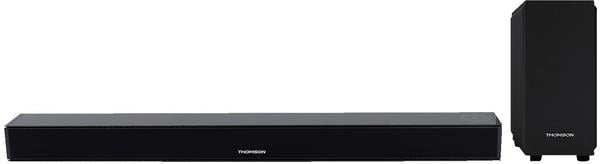 Thomson SB260IBT