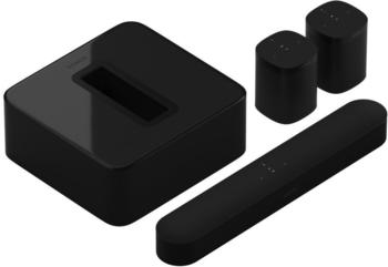 sonos-beam-schwarz-sonos-sub-2x-sonos-one-51-surround-set