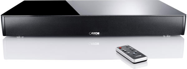 Canton DM 60