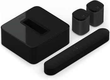 sonos-beam-schwarz-sonos-sub-2x-sonos-play-1-51-surround-set