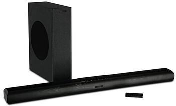 wharfedale-vista-200s-soundbar