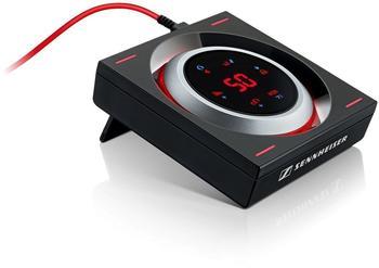 Sennheiser GSX 1000 Gaming-Audioverstärker