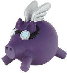 bullyland-spardose-fliegendes-schwein