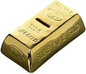 out-of-the-blue-spardose-goldbarren-mit-schloss-78-4010