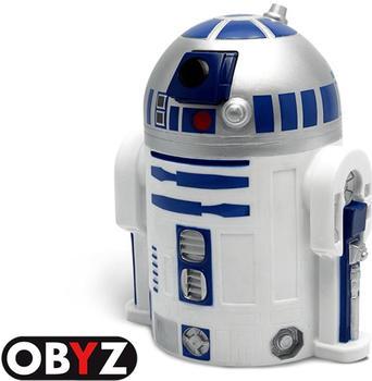 Bigben Star Wars R2D2