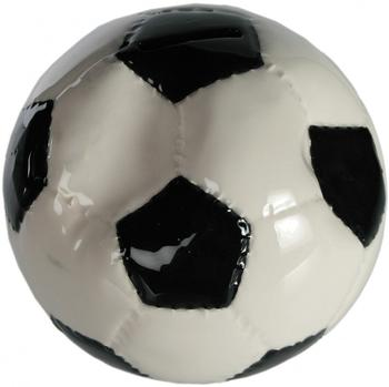 out-of-the-blue-fussball-78-3922