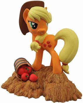 Diamond Select Toys My Little Pony Applejack